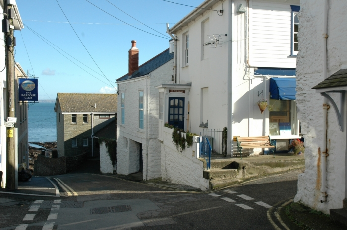10 The Quay A Homely Spacious Apartment Located In The