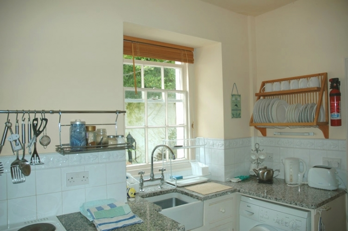 of looe updated gb gallery holiday portloe image hotel property this prices cottages en bay cottage