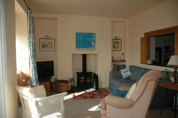 gb en this hotel of portloe hill property cottage beach updated gallery prices cottages holiday image