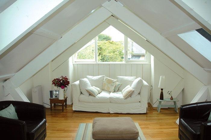 Folly S Folly S Is A Beautifully Converted Barn Set In