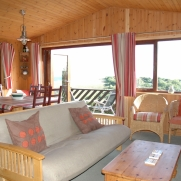 Roseland Lodge - May Half Term - 10 % Discount